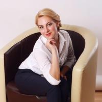 Юлия Савидова