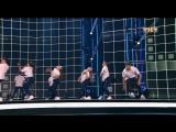 Танцы - Виталий Уливанов и Red Haze