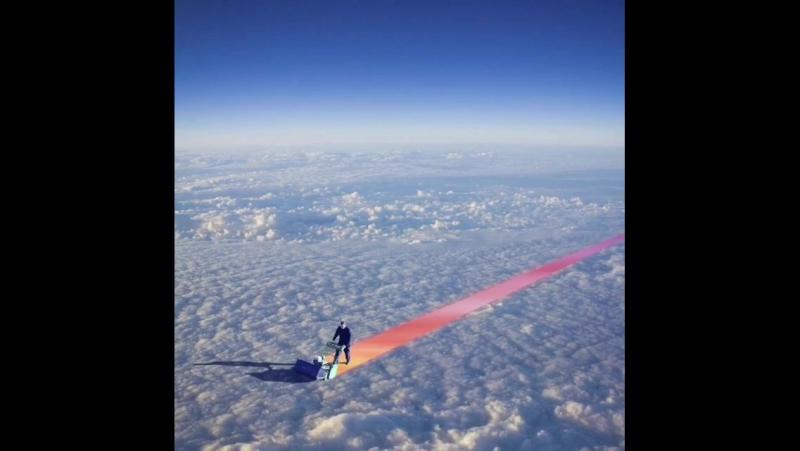 Price tag - Jessie. kaif кайф небо облака невисомость самолёт plane sky price tag pricetag