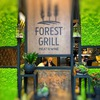 Forest Grill