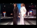 Baccara - Yes, Sir, I Can Boogie (1977)_720p