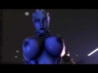 Busty anal dominatrix london