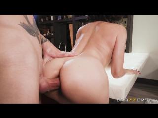 Dicks for pics: brooke sinclaire & alex legend by brazzers 15.11 full hd 1080p #anal #porno #sex #секс #порно