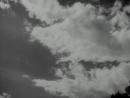 Hon.dansade.en.sommar.1951.dvdrip_[1.46]