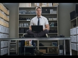 ОбластиТьмы.S01E17-22.720p.WEB.rus.LostFilm.TV_Joined