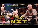 [Wrestling Ukraine]Highlights]WWE NXT 18 October 2017[720]