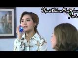 Esposa Ilicita Capitulo 23 (Mia Tuean)