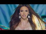 Lilit Hovhannisyan - Balkan Song (www.mp3erger.ru) 2018