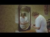 Отрывок из фильма Толстяк. Сцена отрезания члена