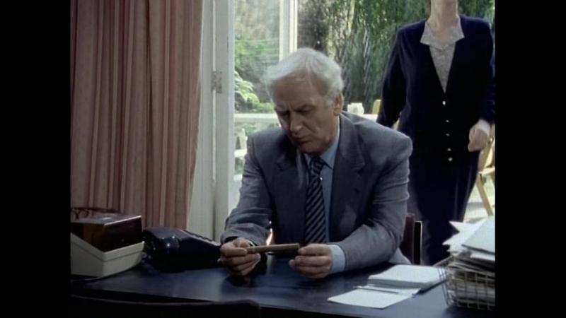 Inspector.Morse.s04e03.DVDRip