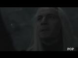 Lucius Malfoy/Jason Isaacs | Harry Potter vine