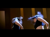The Dance Of Envy (Instrumental) - Song Dil To Pagal Hai Madhuri Dixit Kar