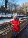 Татьяна Дерзиманова фото #39
