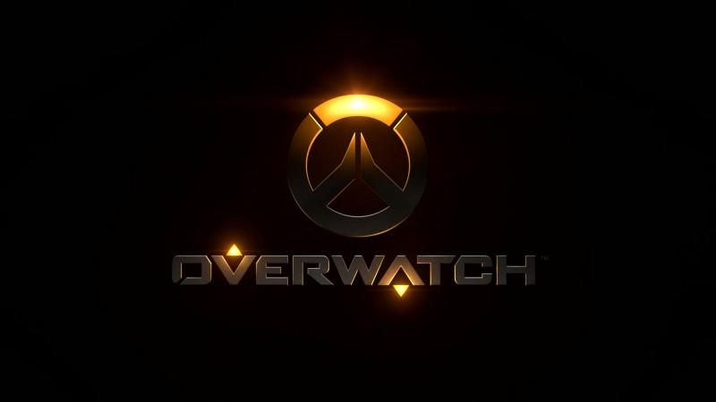 Сидишь за кареткой, а люди умерают, Overwatch PTR by SandGuardian