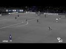 Месси впервые забивает в ворота Челси | beautiful_fv | MT69