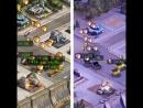 Art of War Last Day -Final battle with AI has begun