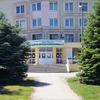 Городская детская поликлиника 2 Волжский