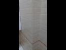 Ремонт ванной под ключ.карякина 9