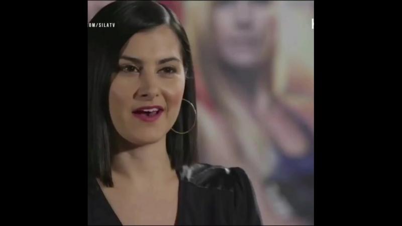 06:00 мск 7) Carlos Condit vs. Neil Magny 8) Cynthia Calvillo vs. Carla Esparza 9) 🇷🇺 Хабиб Нурмагомедов vs. Edson Barboza (орие