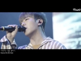 Choi Minhwan (FTISLAND) - I do not know how to love (Special Gift)