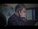 Профиль убийцы 1 сезон 11 серия - YouTube