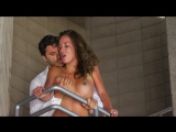 Malena Morgan - Pleasure Or Pain (2013) (3)