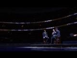 Teemu Selanne and Paul Kariya talk about their Hockey Hall of Fame weekend