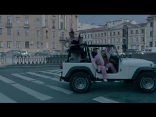 Музыка из рекламы Яндекс - Звезда по имени Солнце (Россия) (2017)