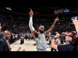 LeBron James 5 NBA Career Buzzer Beating Game Winners