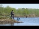 Ловля карася. Рыбалка на КРУПНОГО, ЗАЧЕТНОГО карася. Как и на что ловить карася