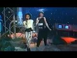 Aliens - Radiorama - Full HD -