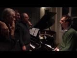 Jando Music - #interplay uno scritto che racconta...