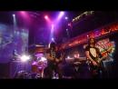21.01.2018-РБ Треугольник , CROSSBONES' CREED- Queen/Freddie Mercury One Vision .