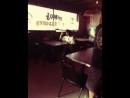 VTV - Lily Aldridge in Nashville