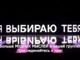 Девушка узбечка покорила всех судей _)