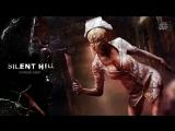 Финал ● Silent Hill 2