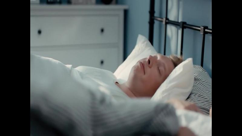 Реклама Икеа 2014 - Не расставайтесь с любимыми спальнями - Всё для комфортного сна