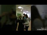 Наряжаем ёлку)_videoshow.mp4.mp4