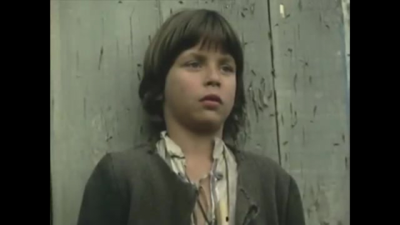 Сайлас / Silas (1981)