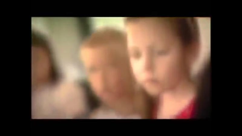 ШОК! Европейские секспрограммы в детских садах и школах