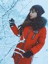 Анастасия Пристайчук фото #20