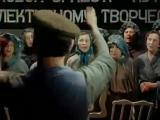 Избирательный штаб самовыдвиженца Путина соберётся сегодня на первое заседание)