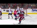 Ottawa Senators Vs Washington Capitals November 22 2017 Game Highlights Nhl 2017 18