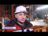 Какие положительные изменения в Ставропольском крае вы видите?