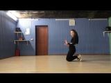 Dance video / МЫ - возможно