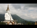 Искусное Сосредоточение! Шаг 8-ой! Следуя по Стопам Будды!
