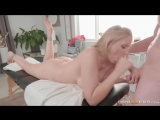 Julia Ann - Pussy Pressure Points All Sex, POV, Incest, Fetish, Foot, Teen, Anal, PornStar, Blowjob, домашнее порно, секс