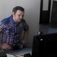 Руслан Трухачев