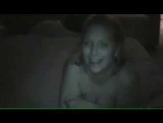 Just another cuckold compilation 2