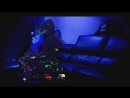 Xavier Wulf Check It Out Official Video